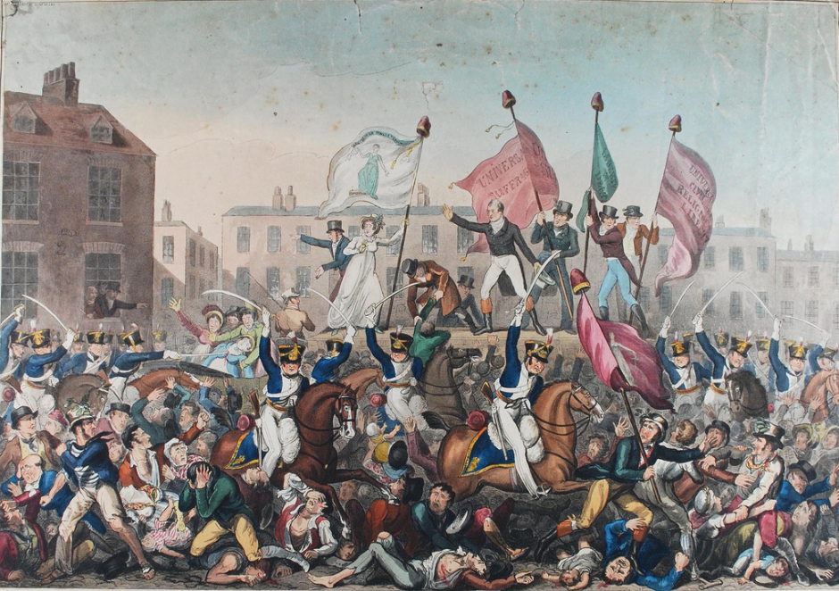 Peterloo_1.png