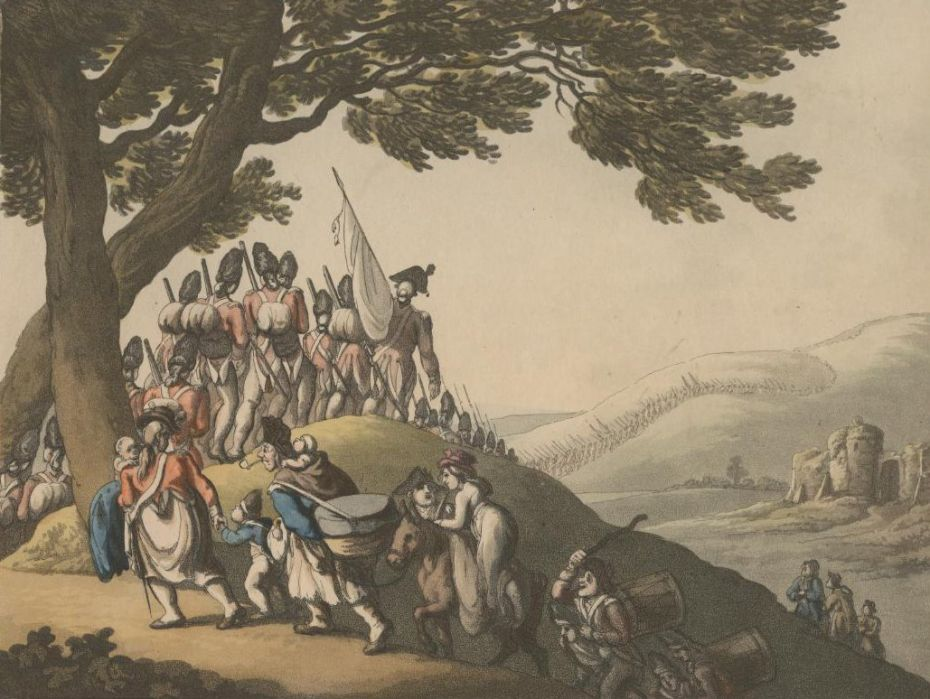 Soldiers_Marching_Rowlandson_1798.JPG